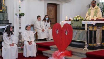 Erstkommunion Menzberg 2021-017