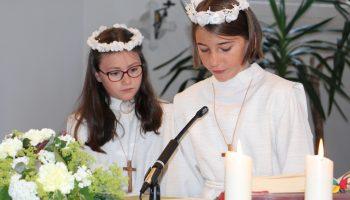 Erstkommunion Menzberg 2021-034