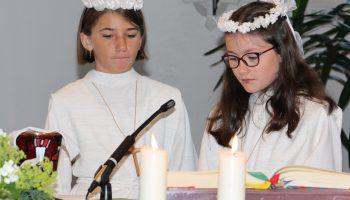 Erstkommunion Menzberg 2021-047