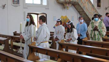 Erstkommunion Menzberg 2021-111