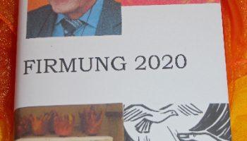 Firmung2020007